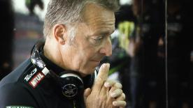 The man behind Tech 3 takes motogp.com behind the scenes