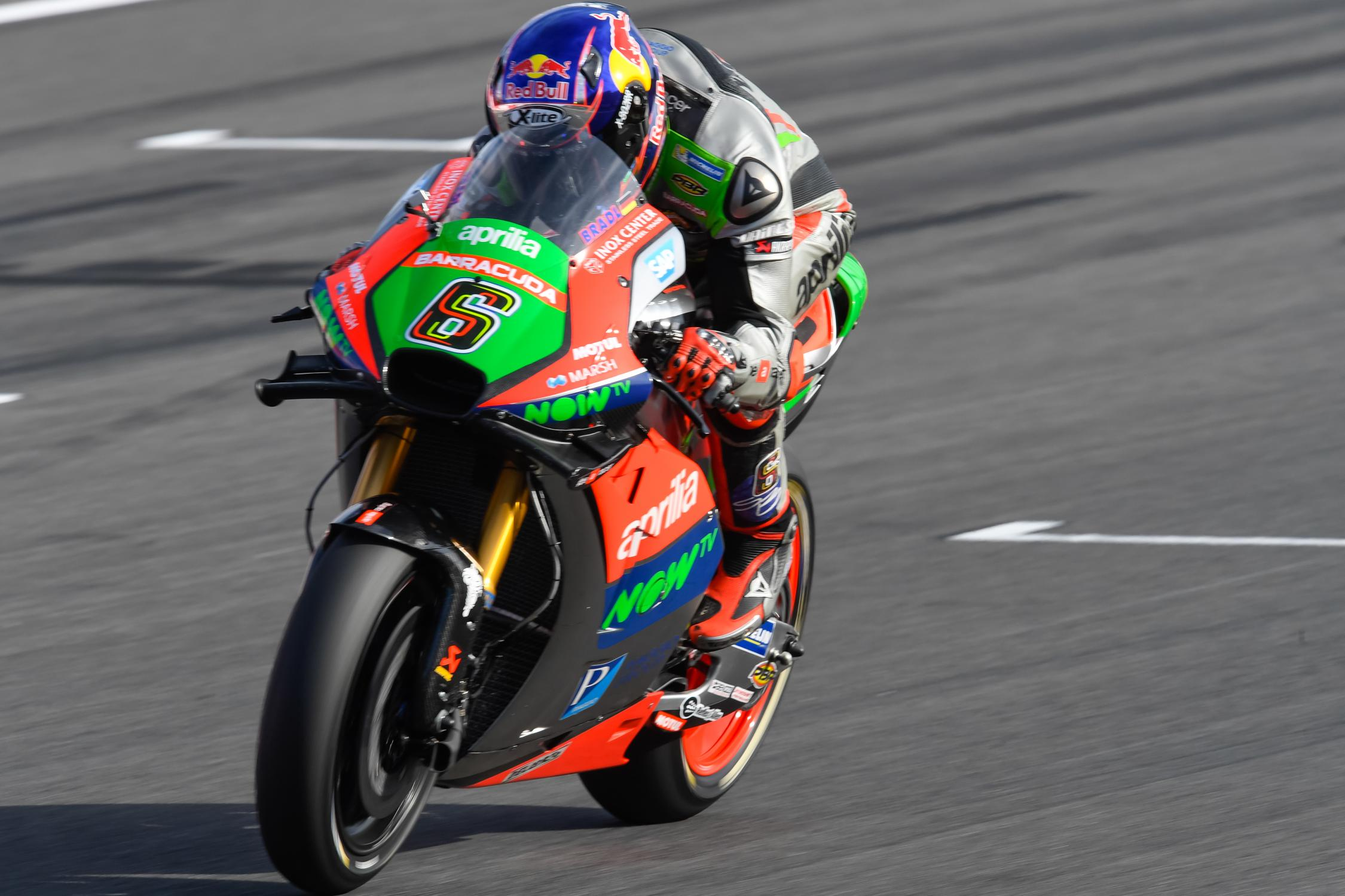 [GP] Motegi 06-stefan-bradl-ger_die3538.gallery_full_top_fullscreen
