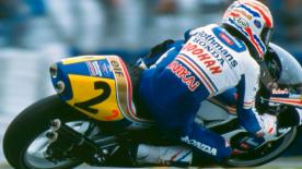 We take a look back to Japan 25 years ago for the first ever GP of the Dorna, FIM, IRTA and MSMA collaboration.