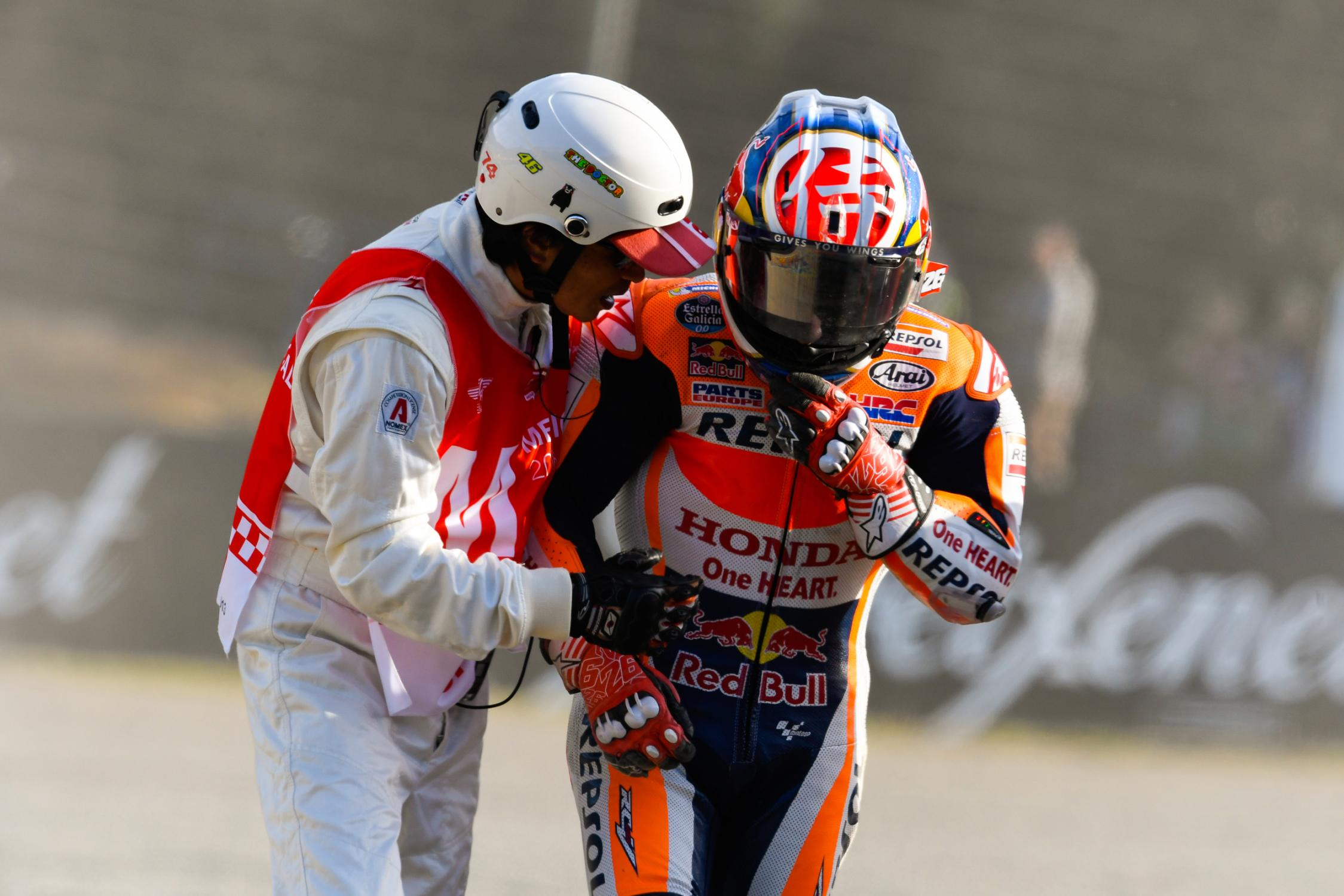 [GP] Motegi 26-dani-pedrosa-esp_die3886.gallery_full_top_fullscreen
