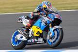 Jack Miller, Estrella Galicia 0,0 Marc VDS, Motul Grand Prix of Japan
