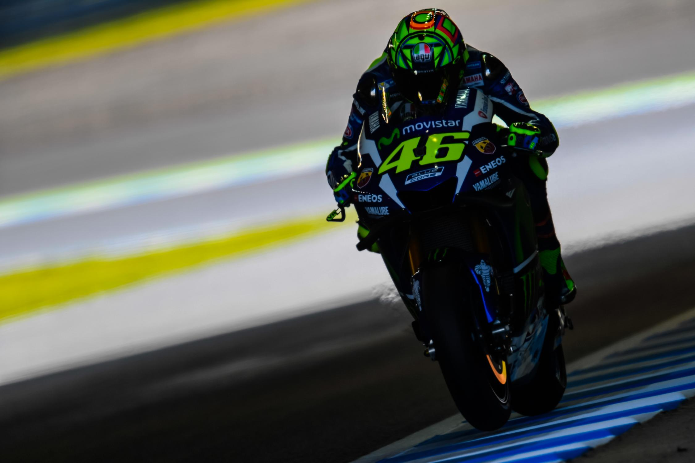 [GP] Motegi 46-valentino-rossi-ita_die2933.gallery_full_top_fullscreen