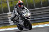 Yonny Hernandez, Pull&Bear Aspar Team, Motul Grand Prix of Japan