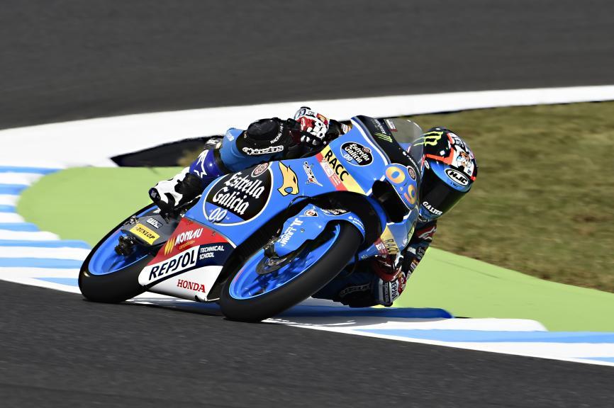 Jorge Navarro, Estrella Galicia 0,0, Motul Grand Prix of Japan
