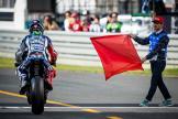 Jorge Lorenzo, Movistar Yamaha MotoGP, Motul Grand Prix of Japan © 2016 Scott Jones, PhotoGP