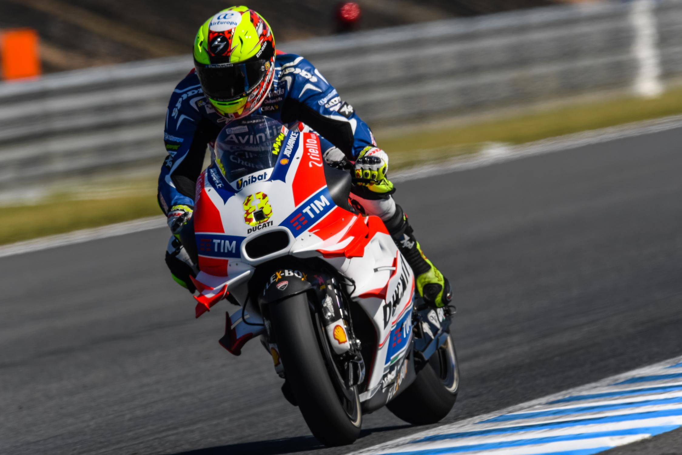 [GP] Motegi 08-hector-barbera-esp_die6158.gallery_full_top_fullscreen