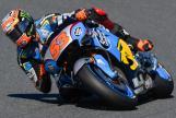 Tito Rabat, Estrella Galicia 0,0 Marc VDS, Motul Grand Prix of Japan