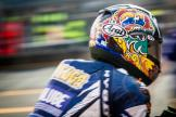 Katsuyuki Nakasuga, Yamalube Yamaha Factory Racing, Motul Grand Prix of Japan © 2016 Scott Jones, PhotoGP