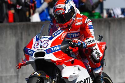 #JapaneseGP: MotoGP™ race preview