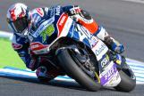 Loris Baz, Avintia Racing, Motul Grand Prix of Japan