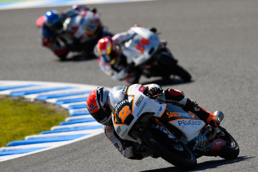 Albert Arenas, Peugeot MC Saxoprint, Motul Grand Prix of Japan