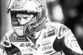 Cal Crutchlow, LCR Honda, Motul Grand Prix of Japan © 2016 Scott Jones, PhotoGP