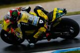Alex Rins, Paginas Amarillas HP 40, Michelin® Australian Motorcycle Grand Prix
