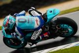 Danny Kent, Leopard Racing, Michelin® Australian Motorcycle Grand Prix
