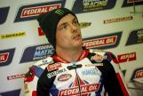 Sam Lowes, Federal Oil Gresini Moto2, Michelin® Australian Motorcycle Grand Prix