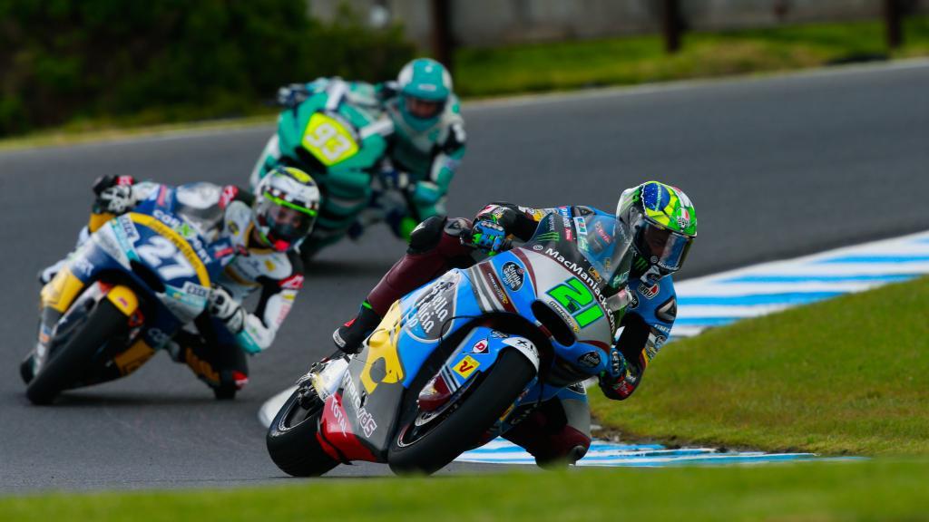 TC_Moto2_Australia