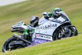Eugene Laverty, Pull&Bear Aspar Team, Michelin® Australian Motorcycle Grand Prix