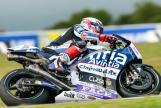 Loris Baz, Avintia Racing, Michelin® Australian Motorcycle Grand Prix