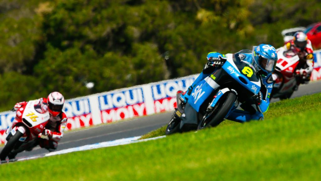 TC_Moto3_Australia