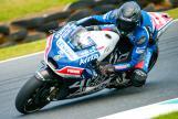 Mike Jones, Avintia Racing, Michelin® Australian Motorcycle Grand Prix