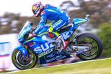 Maverick Viñales, Team SUZUKI ECSTAR, Michelin® Australian Motorcycle Grand Prix