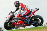 Scott Redding, OCTO Pramac Yakhnich, Michelin® Australian Motorcycle Grand Prix