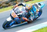 Tito Rabat, Estrella Galicia 0,0 Marc VDS, Michelin® Australian Motorcycle Grand Prix