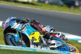 Jack Miller, Estrella Galicia 0,0 Marc VDS, Michelin® Australian Motorcycle Grand Prix