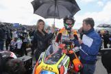 Lorenzo Baldassarri, Forward Team, Michelin® Australian Motorcycle Grand Prix