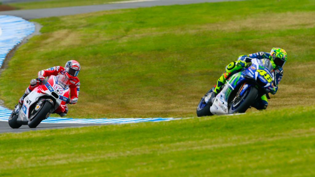 TC_MotoGP_Australia