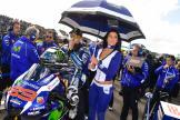 Jorge Lorenzo, Movistar Yamaha MotoGP, Michelin® Australian Motorcycle Grand Prix