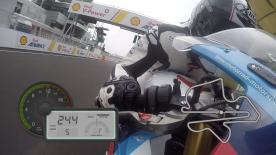 Experience a lap of the Sepang International Circuit, filmed exclusively with GoPro cameras.