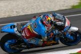 Jack Miller, Estrella Galicia 0,0 Marc VDS, Shell Malaysia Motorcycle Grand Prix
