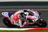 Scott Redding, OCTO Pramac Yakhnich, Shell Malaysia Motorcycle Grand Prix