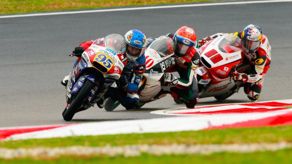 TC_Moto3_Malaysia