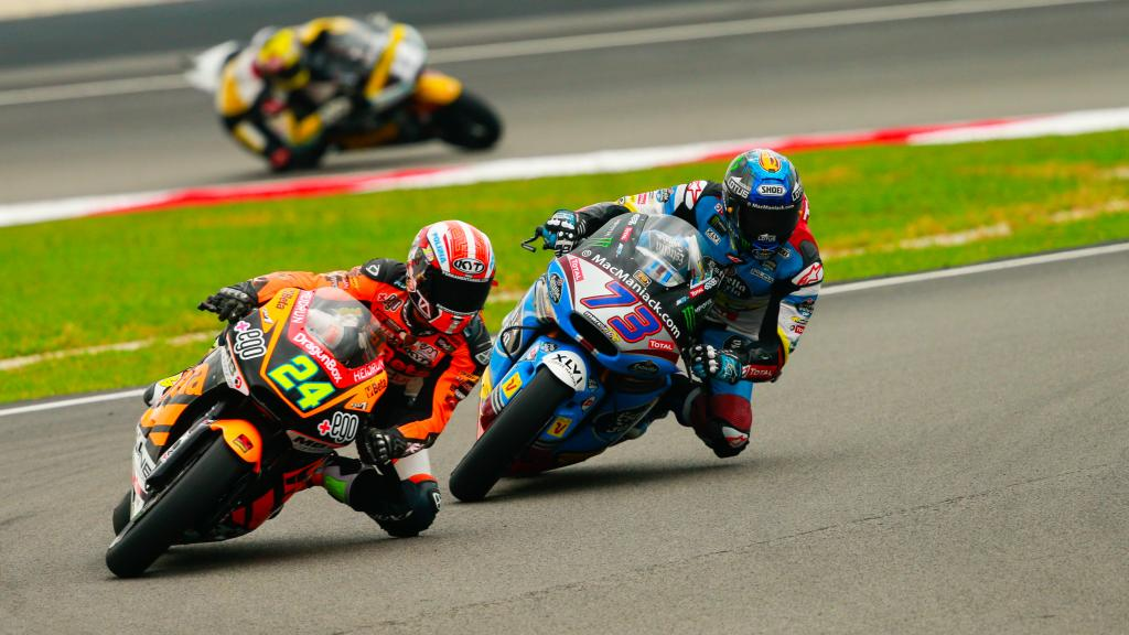 TC_Moto2_Malaysia