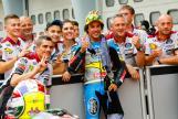 Franco Morbidelli, Estrella Galicia 0,0 Marc VDS, Shell Malaysia Motorcycle Grand Prix
