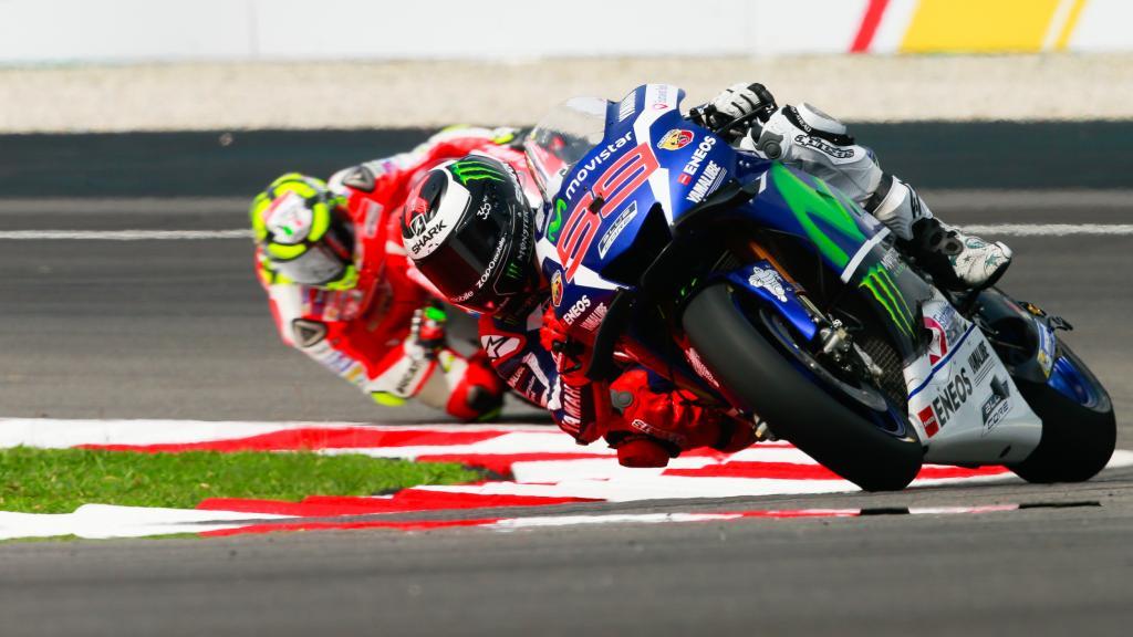 TC_MotoGP_Malaysia