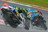 MotoGP, Shell Malaysia Motorcycle Grand Prix