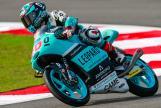 Fabio Quartararo, Leopard Racing, Shell Malaysia Motorcycle Grand Prix