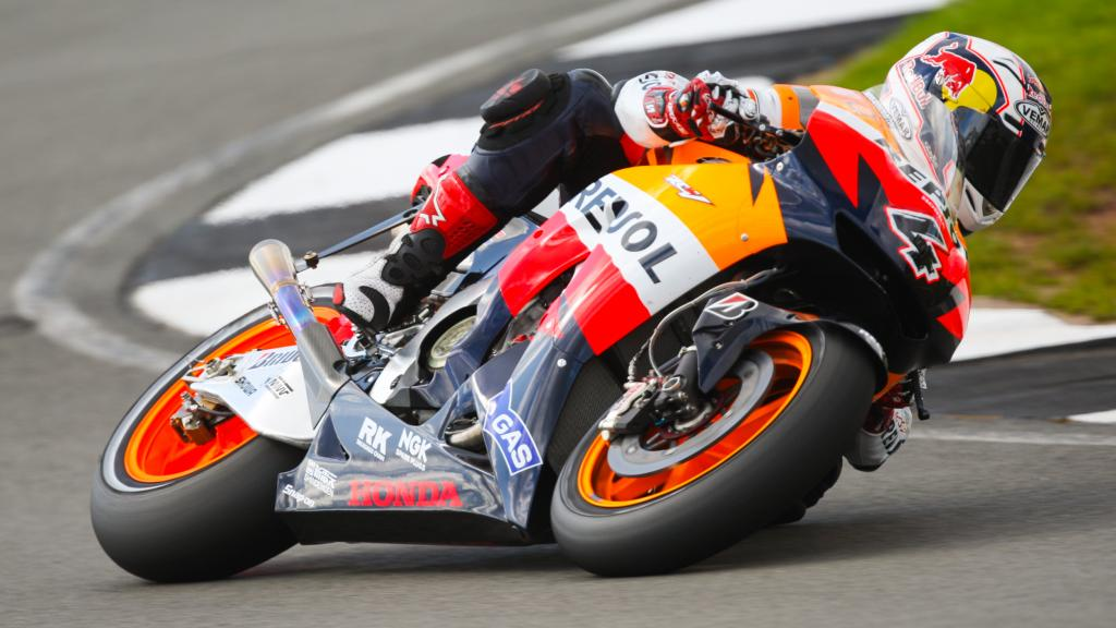 TC_Dovi_Donington 2009