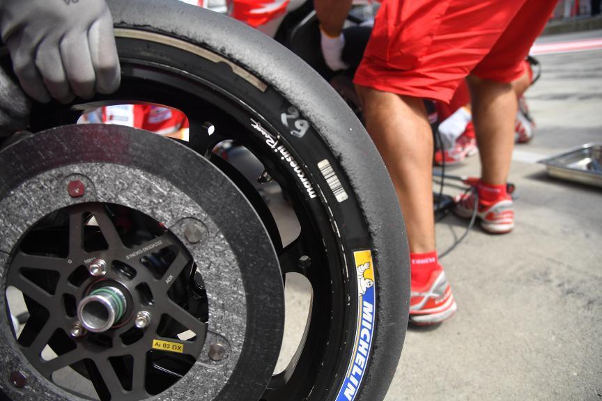 Tyre_Michelin