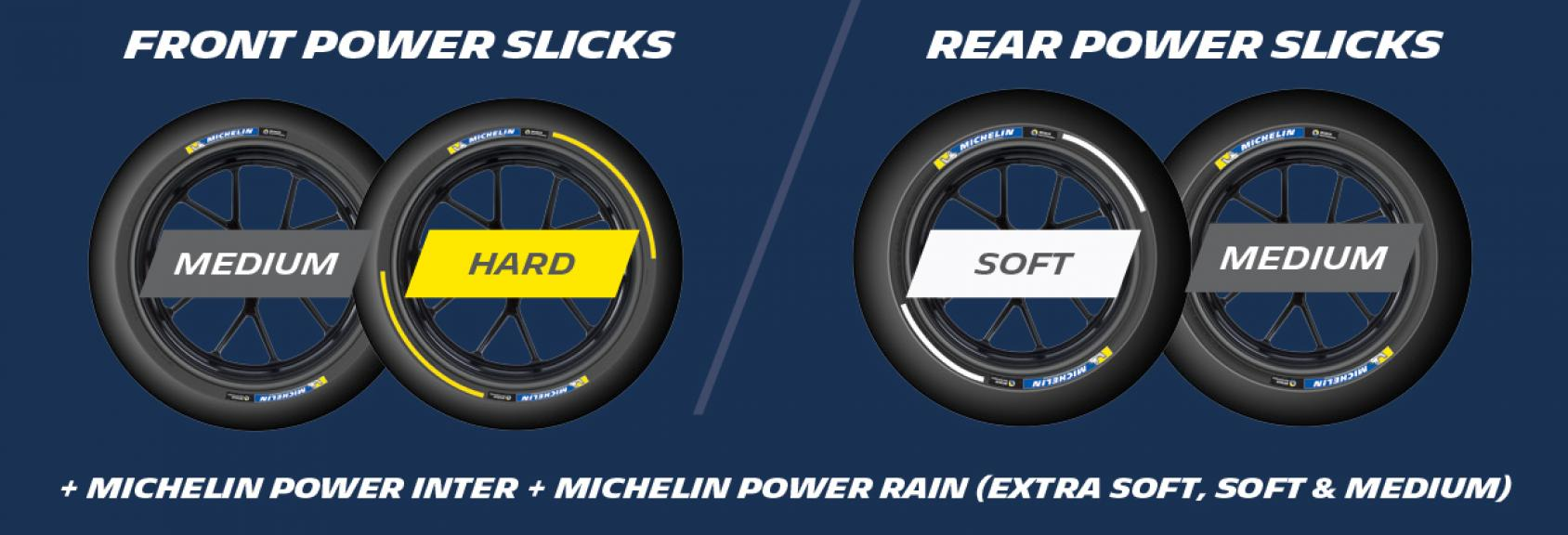 Michelin_English_Valencia