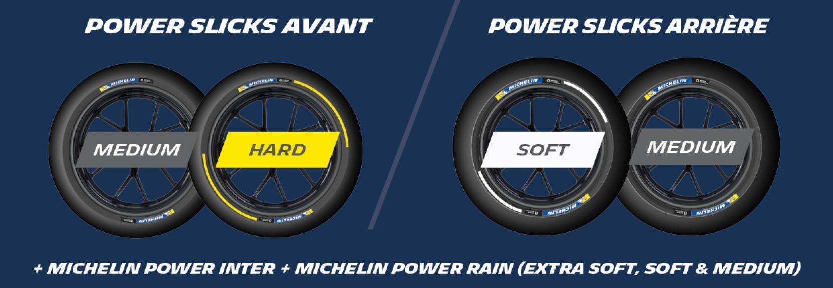 Michelin_French_Valencia