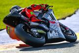 Sandro Cortese, Dynavolt Intact Grand Prix, Gran Premio Motul de la Comunitat Valenciana