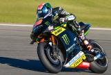 Bradley Smith, Monster Yamaha Tech 3, Gran Premio Motul de la Comunitat Valenciana