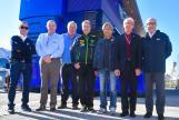 25 years Press Conference, Gran Premio Motul de la Comunitat Valenciana