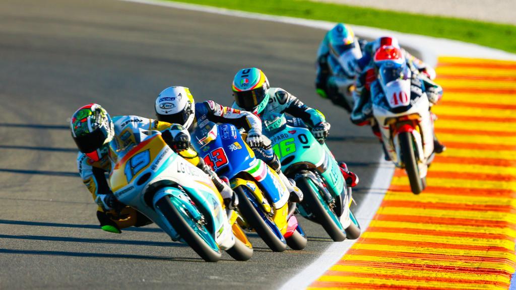 TC_Moto3_Valencia