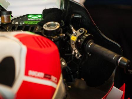 Best shots of Gran Premio Motul de la Comunitat Valen