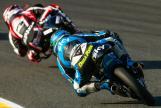 Lorenzo Dalla Porta, SKY Racing Team VR46, Gran Premio Motul de la Comunitàitat Valenciana